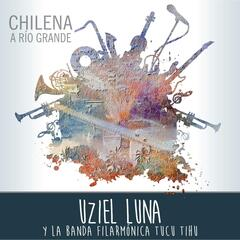Chilena a Río Grande - Single