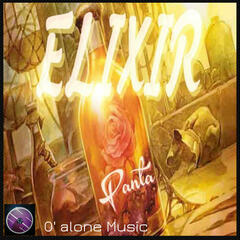Elixir - Single