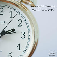 Perfect Timing - Single