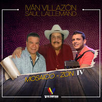 Mosaico-Zon IV - Single
