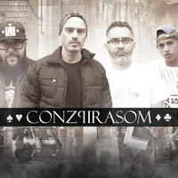 Conzpirasom - Single