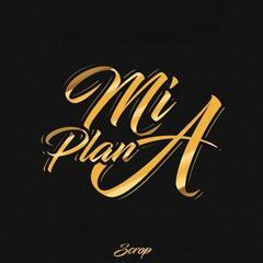 Mi Plan A