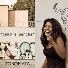 Cumbia Pancha