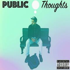 Public Thoughts