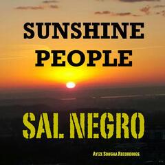 Sunshine People
