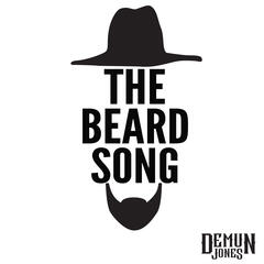 The Beard Song