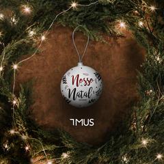 Nosso Natal