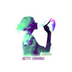 Betty Cannabis