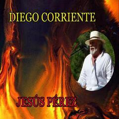 Diego Corriente