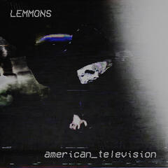 American Television
