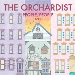 People, People: Act II