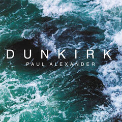 Dunkirk (Rendition)