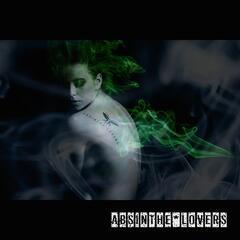 Absinthe Lovers