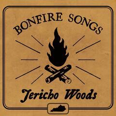 Bonfire Songs