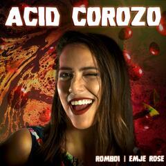 Acid Corozo