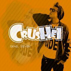 Crushei