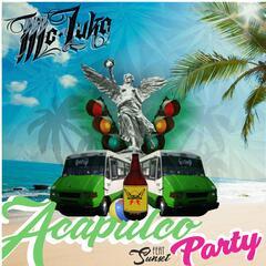 Acapulco Party
