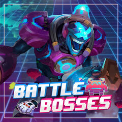 Battle Bosses