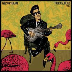 Tropical Blues, Vol. 1