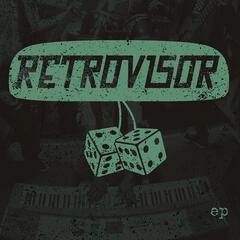 Retrovisor