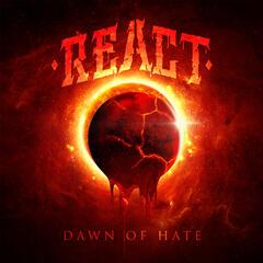 Dawn of Hate