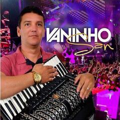 Vaninho San