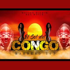 El Sol del Congo