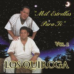 Mil Estrellas para Ti, Vol. 2