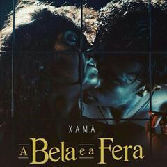 A Bela e a Fera