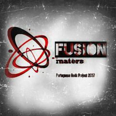Fusion Matters