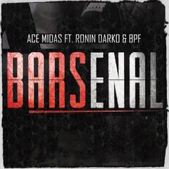 Barsenal