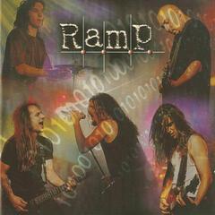 Ramp Live