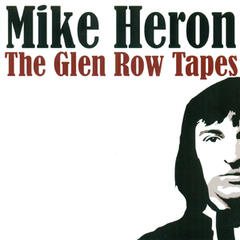 The Glen Row Tapes