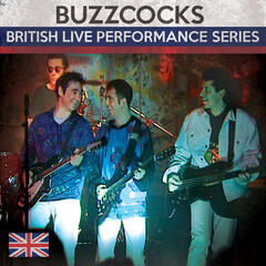 British Live Performance Series