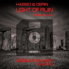 Light of Ruin