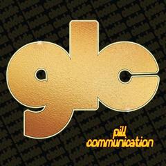 Pill Communication