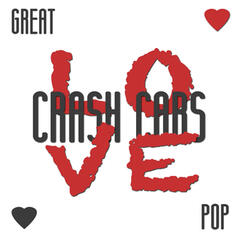 Great Love Pop: Biggest Alternative Pop Rock Songs & Actual Music Hits in English