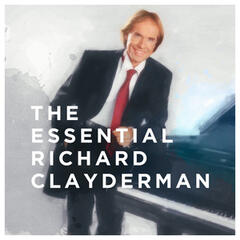 The Essential Richard Clayderman