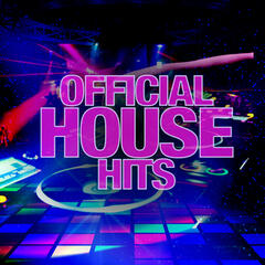 Official House Hits