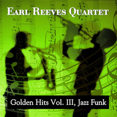 Golden Hits Vol. III, Jazz Funk