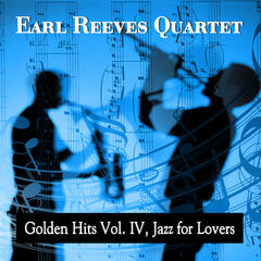 Golden Hits Vol. IV, Jazz for Lovers