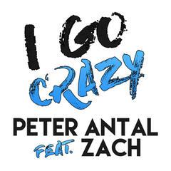 I Go Crazy