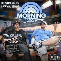 The Morning Show with Bo Strangles