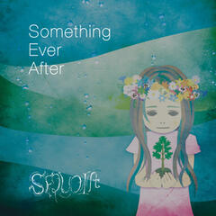 Something Ever After - EP