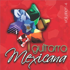 Guitarra Mexicana Vol. IV