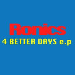 4 Better Days