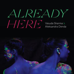 Already Here (feat. Aleksandra Denda) - Single