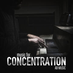 Music for Concentration