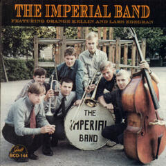 The Imperial Band