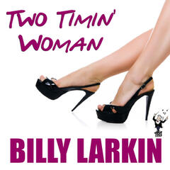 Two Timin' Woman